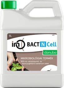 ino-bact-n-cell