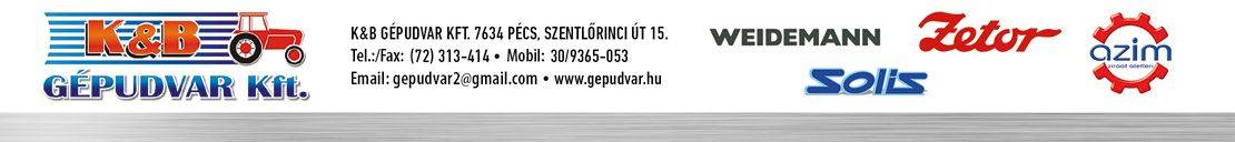 k&b_gepudvar_2008_188x126mm (1)-lablec