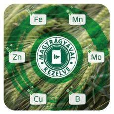 karintia-magtragyaval-kezelve-logo