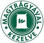 magtragya-logo
