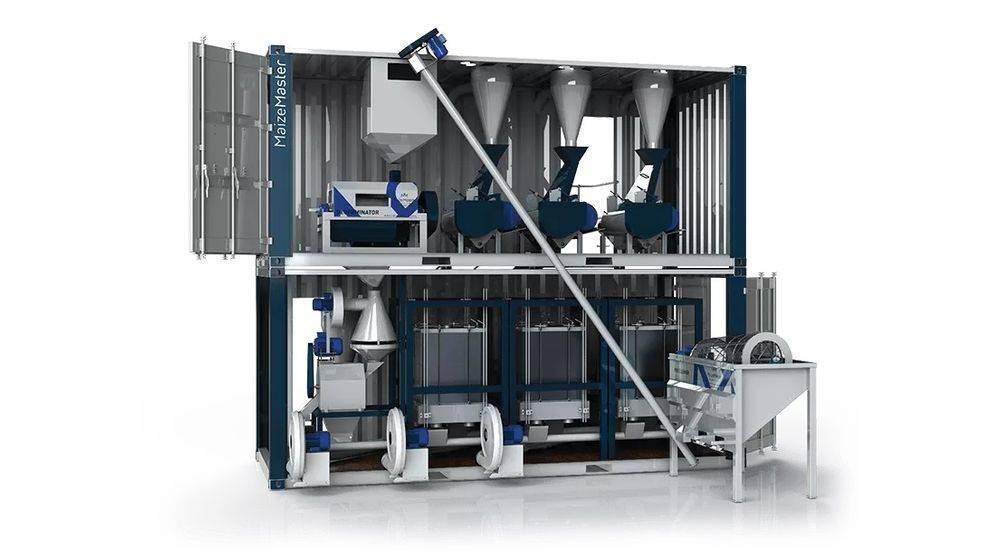 mm3500-mill