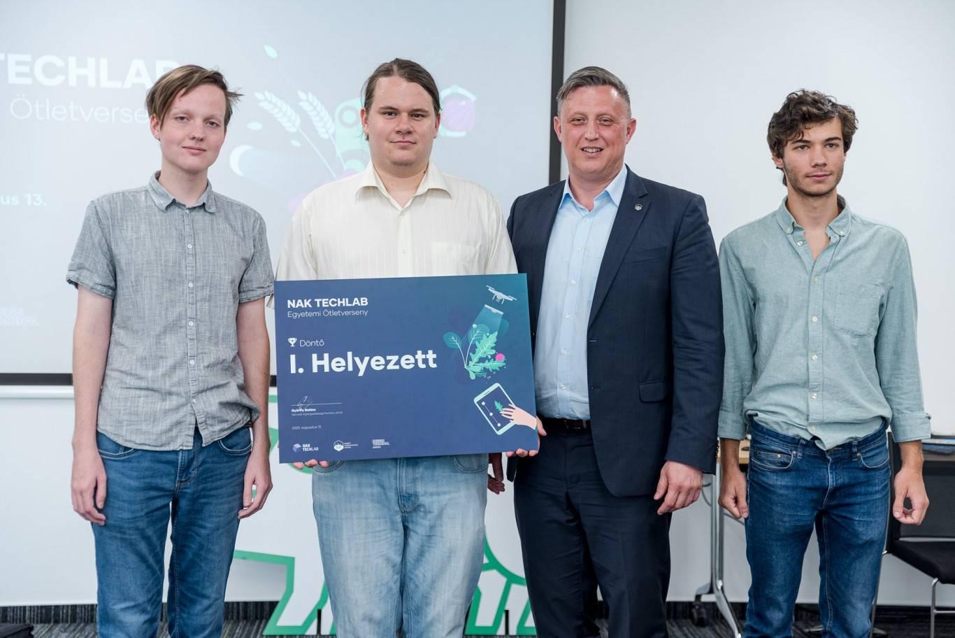 nak-techlab-nyertesek