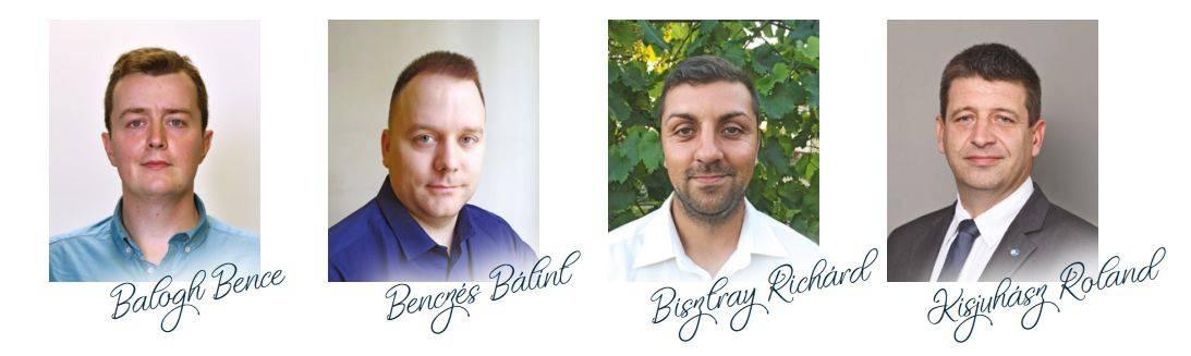 balogh-benczes-bisztray-kisjuhasz