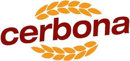 csm_cerbon-logo