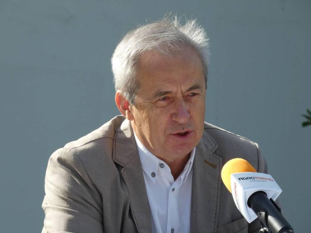 dr. marton l. csaba-1200
