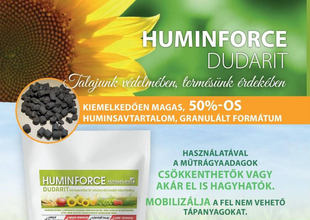 huminforce hirdetes-202009-f