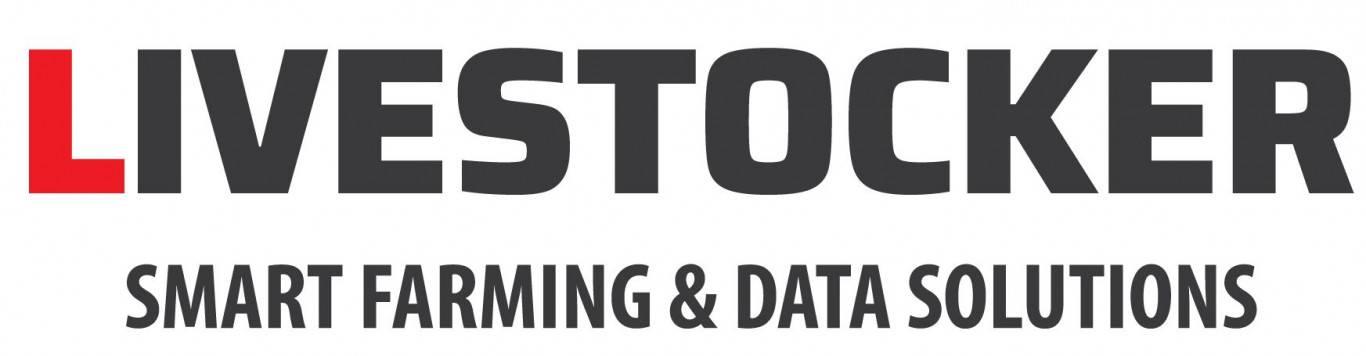 livestocker logo final-01