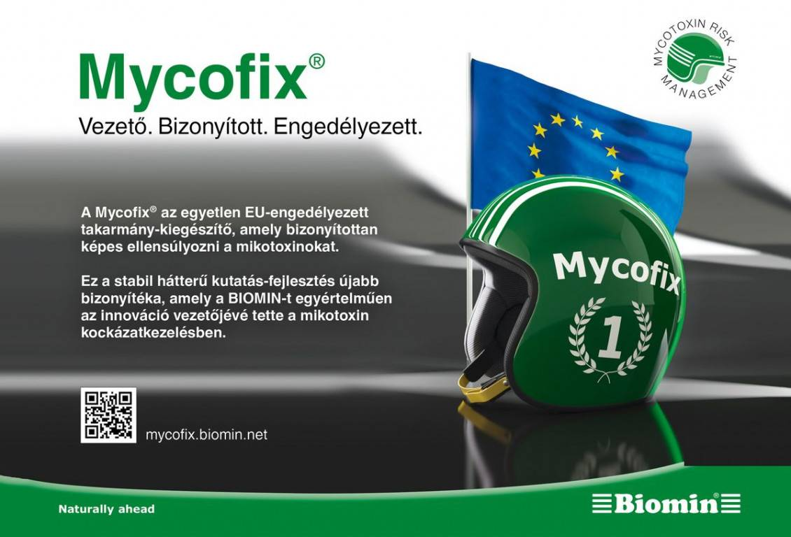 mycofix-1200