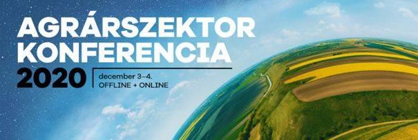 agrarszektor-konferencia-2020