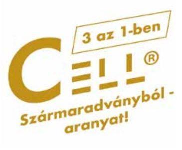 agrobio-cell-logo