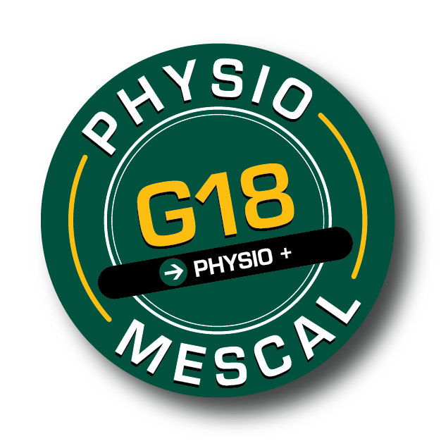 g18_logo