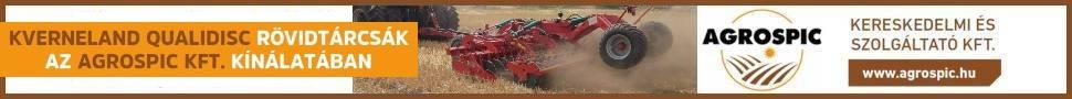 kverneland-agrospic-qualidisc-banner