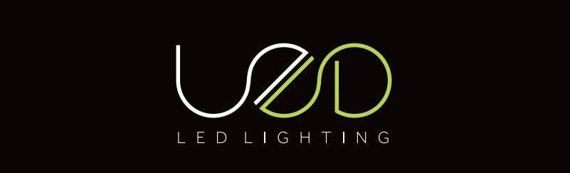 led-lighting-csik