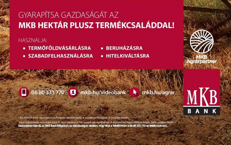 mkb_hektarplusz_nyitunk_plakat-2