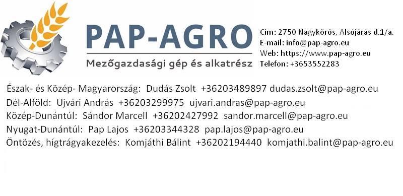 pap-agro-2020.09.23. kepviselok