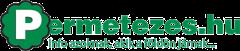 permetezes.hu-logo-202010
