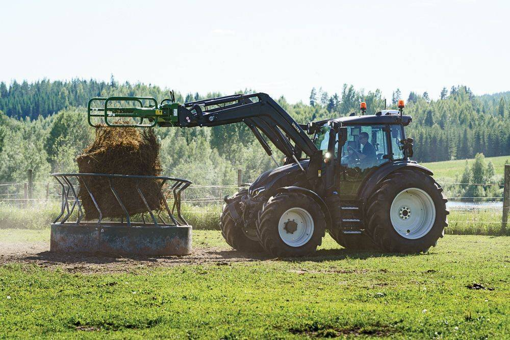 valtra-g-series-hayday-img-2020-hires-9729_172027