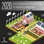 2020_ismert_termekek_az_allattenyesztesben_cimlap
