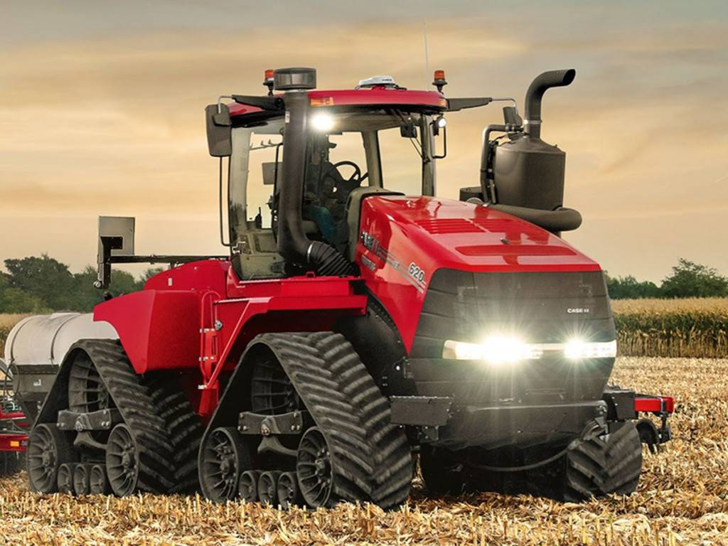 case-ih-quadtrac-620