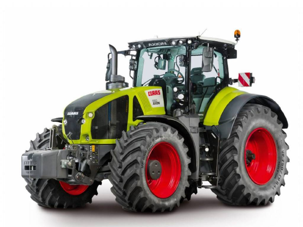 claas-axion-960-cemos