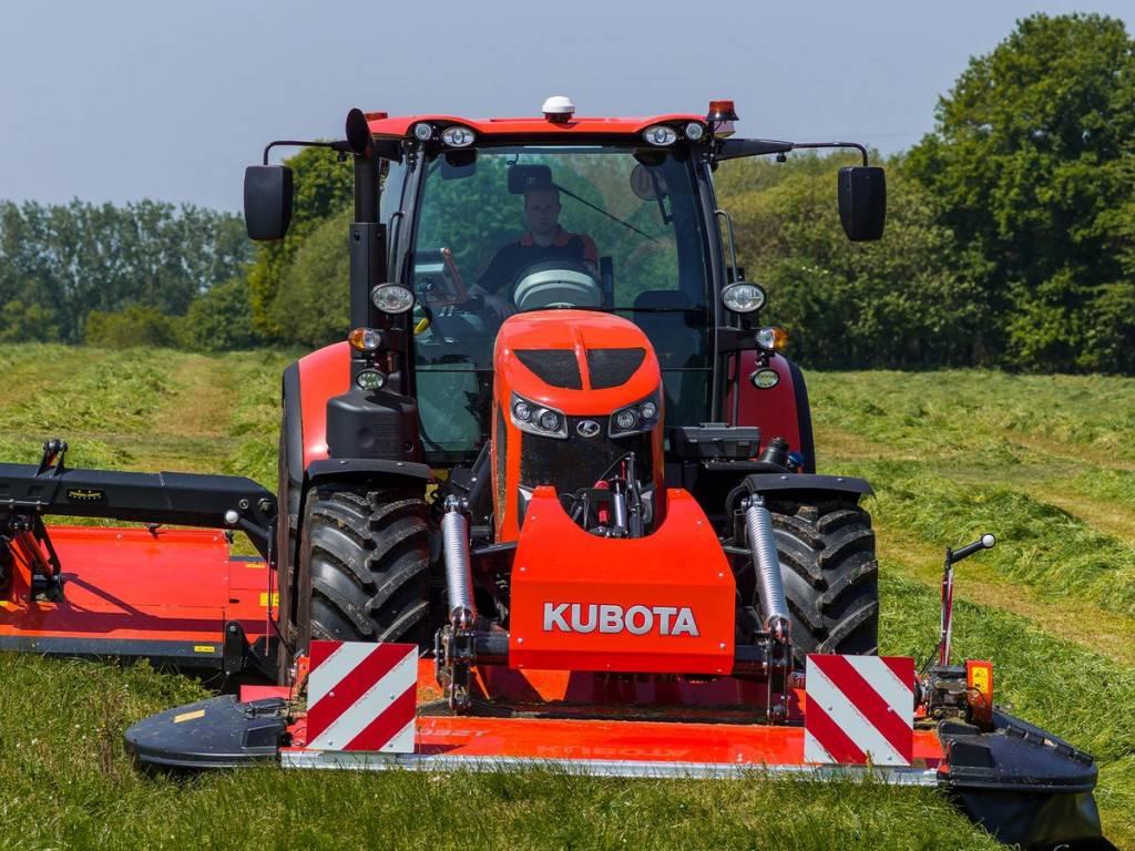 kubota-m-7173-kvt