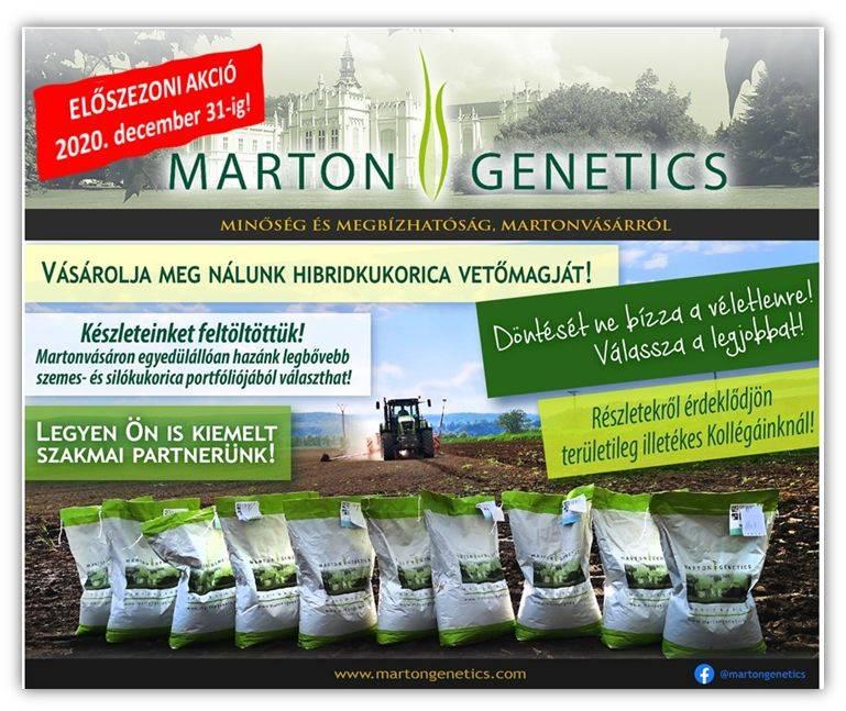 marton-genetics-20201130-3