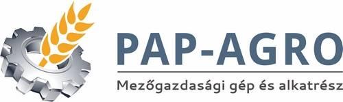 pap agro logo_2