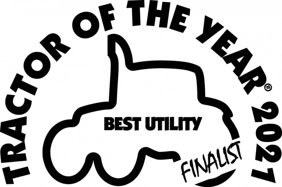 toty2021-best_utiity_finalist-scaled-e1595843123684