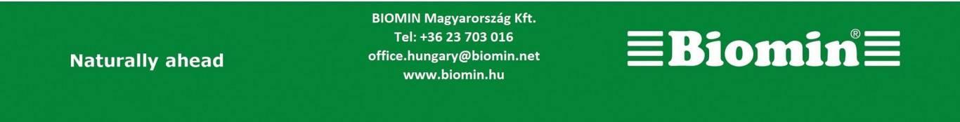 biomin-lablec-egyenes
