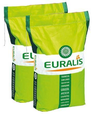 euralis-napraforgo-zsak