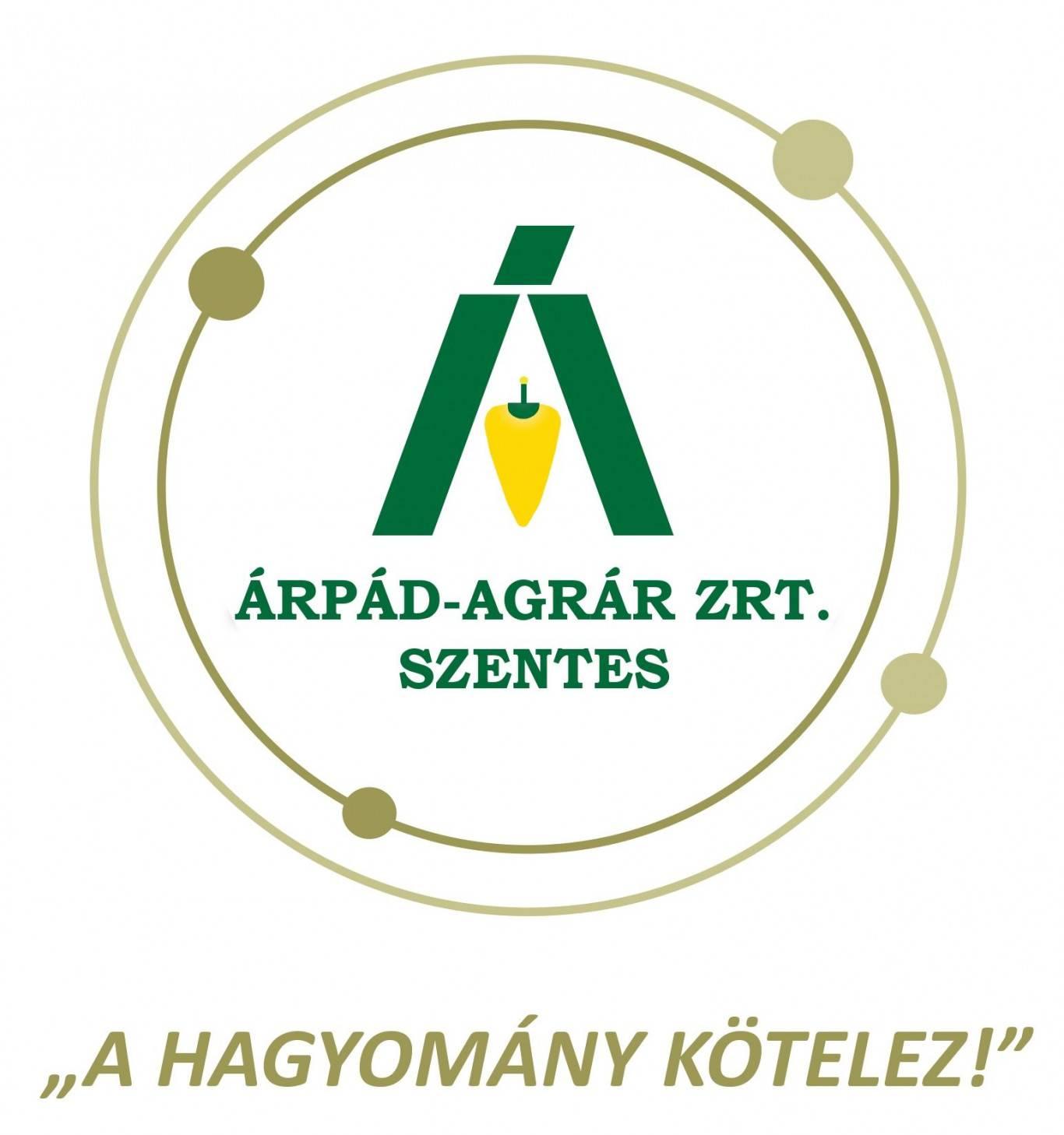 arpad-agrar-logo-2021