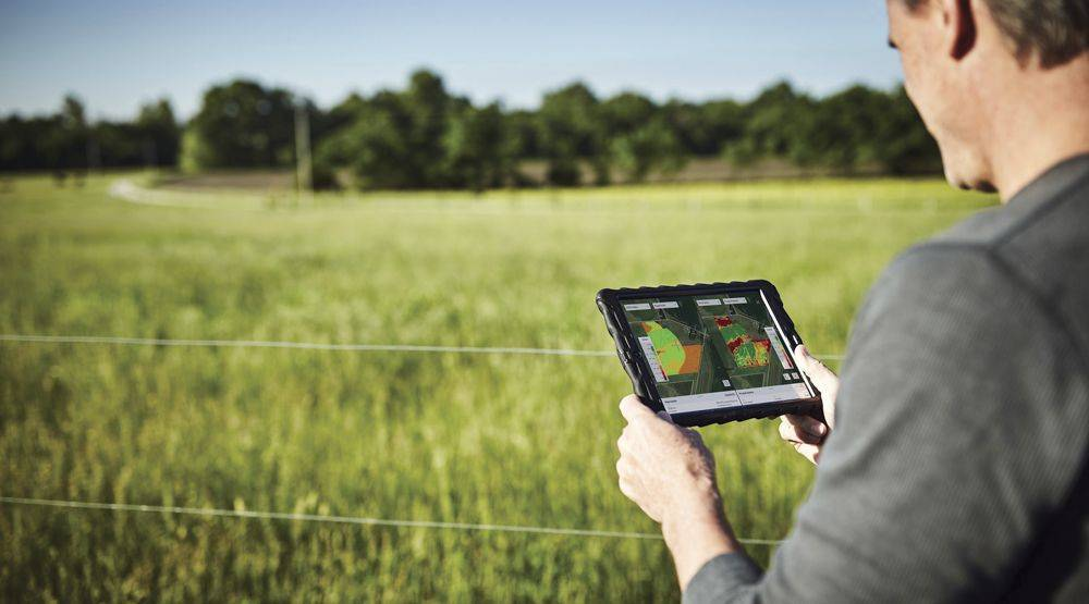 bayer-climate-fieldview