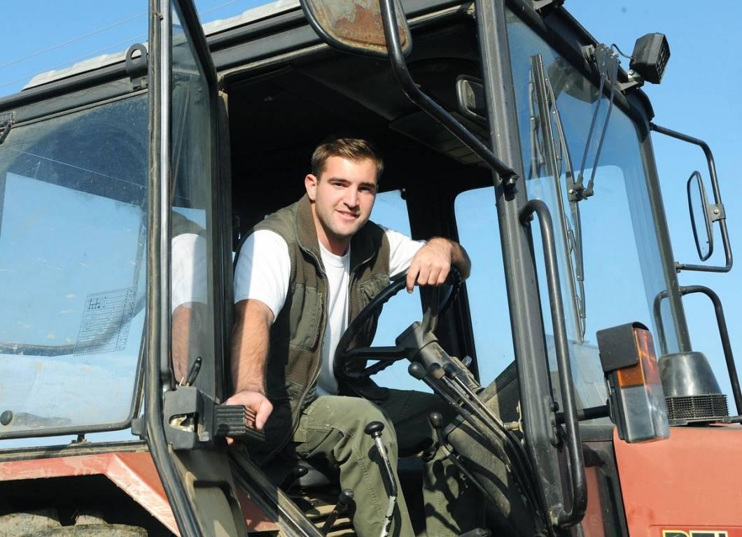 derdák-traktor