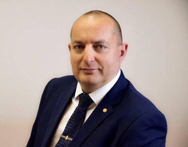 dr.nagygál jános-Árpád-agrár