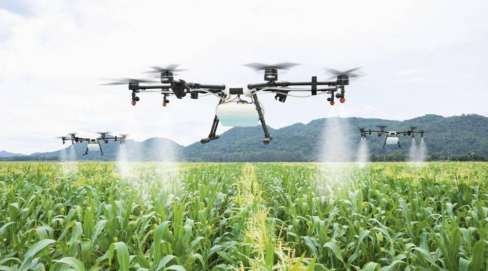 dronos-permetezes-1000