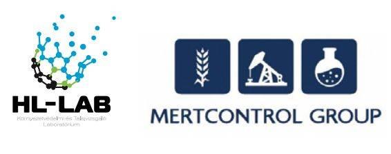 mertcontrol-hl-lab-logo