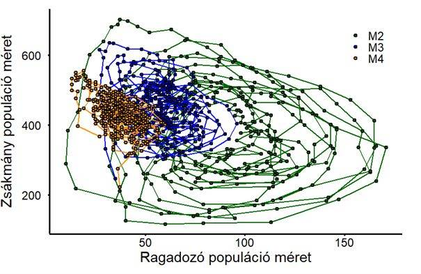 ragadozó-populáció-ábra