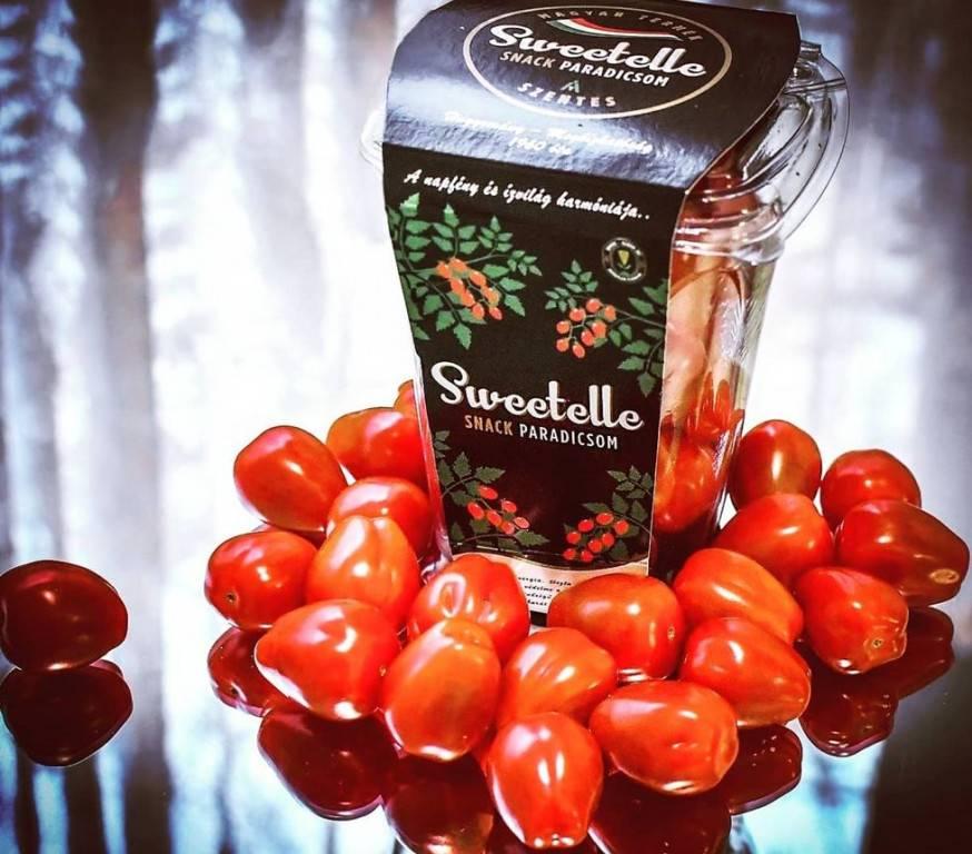 sweetelle-paradicsom