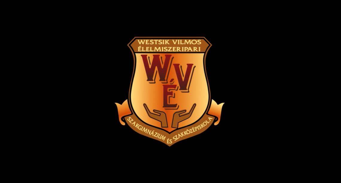 westsik-vilmos-video
