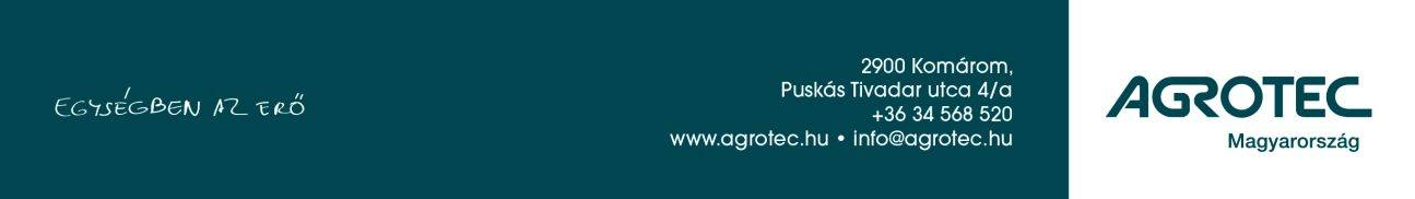 agrotec-2021-lablec
