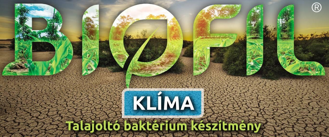 biofil_klima