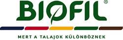 biofil_logo