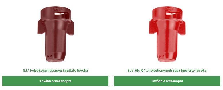 foly-mutragya-fuvokak-1