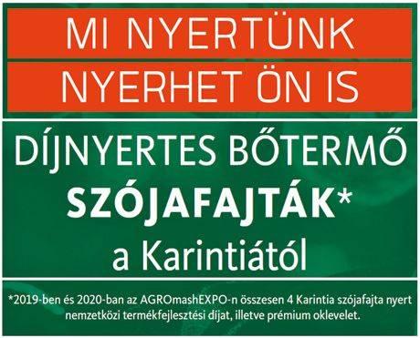 karintia-dijazott-szojafajtak-banner