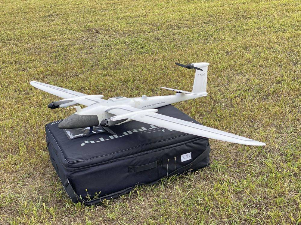 mezohegyes-2-drón