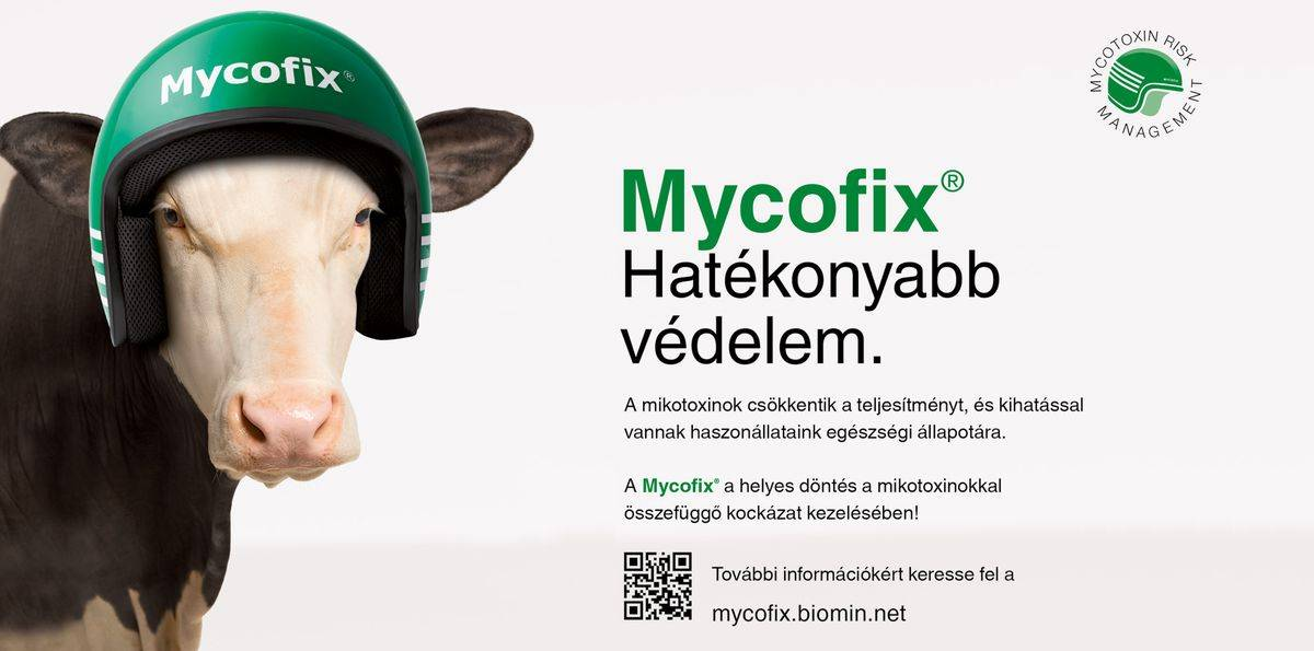 mycofix-szarvasmarha-1200