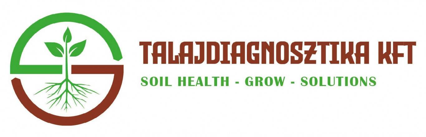 talajdiagnosztika-logo