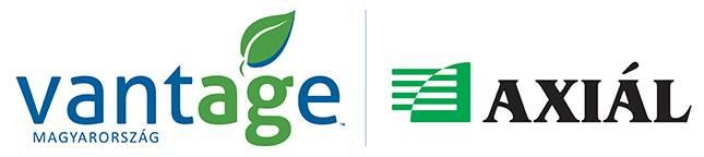 vantage-axial_transition_logo_horizontal