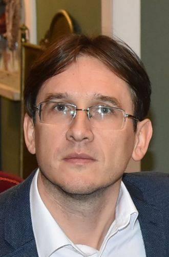 varga sándor-agrova2