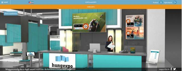 virtualis-hungexpo-stand_800